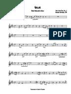 Custom dissertation writer website for masters