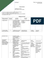 Plan de Lectie Descrierea Serviciilor Si Produselor