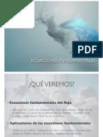 4 ECUACIONES FUNDAMENTALES 1ª PARTE.pdf