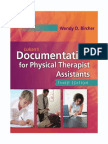 Lukan_s Documentation for Physical Therapist Assistants 3rd Edition, 2007