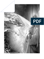 Asambleas Misionales