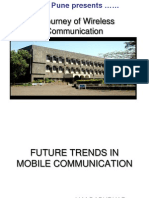 Future Trends in Mobile Communication.pwl