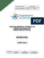 10 MIOMATOSIS _adaptada_.desbloqueado.pdf