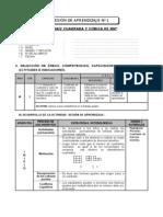 2-ABRIL.doc