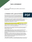 LA ADICCION A INTERNET.docx