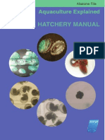 2008 Abalone Hatchery Manual.pdf
