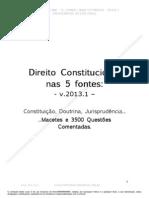 Aula0 Dirconst 5fontes v2013 44187
