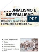 colonialismoimperialismo8vo-090422124416-phpapp02