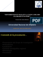 10.50_Newton Machaca UNA 2013_Arequipa