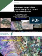 11.55_Presentación Arequipa_VF