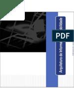 Usabilidade Arquitetura Informacao.pdf
