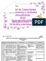 CARTEL DE CAÀCIDADES 2do 2012.docx