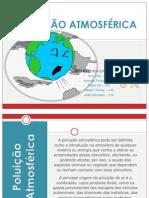 POLUICAO-ATMOSFERICA[1]