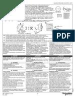 4_SR2A_B_01A55.pdf