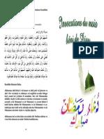 doua_ramadan_2005.pdf