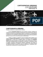 cartografiasurbanas_notacion-del-interprete_2s_09.pdf