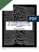 El_futuro_de_la_Web