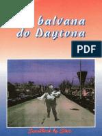 Jakov Gumzej - Od Balvana Do Daytona