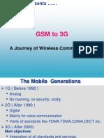 GSM-to-3G2