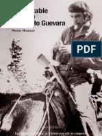 La véritable histoire de Che Guevara.pdf