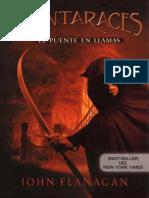 02 - El Puente en Llamas