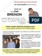 TRACT N°2.5