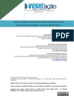 Desenvolvimento Sustentável 491-1241-1-PB