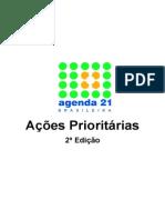 Agenda21_Ações Prioritárias2edicao