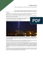 ElDedoDeDios.doc