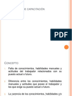 necesidadesdecapacitacion-120520123843-phpapp01