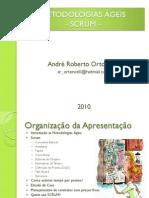 METODOLOGIAS ÁGEIS - SCRUM - parte 1.pdf