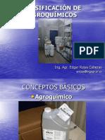 131030 Agroquimicos TEC