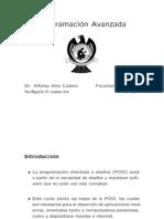 prog_avanzada.pdf