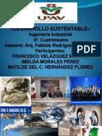 Expo Desarrollosustentable