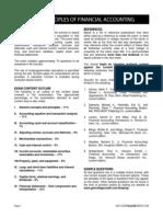 DSST_PrinciplesofFinancialAccounting
