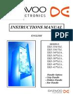 IB ERF334 - 336 - 337 - 366 - 386 (2)