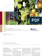 KHS a 7 32 Spiri Sekt Wein Engl Online