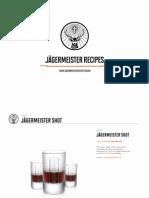 Jm Recipe Guide