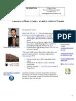 social media release - portfolio2