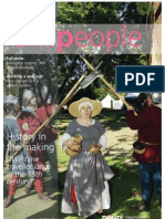 DWPeople July 2008 Complete Magazine