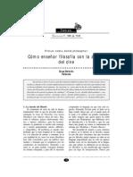 Dialnet-ComoEnsenarFilosofiaConLaAyudaDelCine-635623
