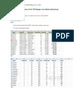 Ejercicio paso a paso Unidad 16 Tablas dinamicas.doc