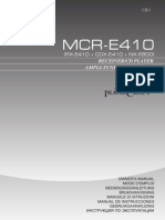 MCR-E410_G.pdf