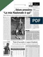La Cronaca 14.10.2009