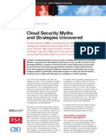 AST 0063765 VMware Cloud Security Myths Strategies Uncovered White Paper