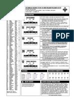 lakers.pdf