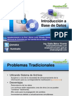clase1-introbd-120902143014-phpapp01