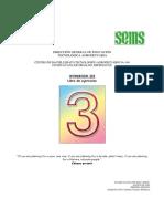 workbook-Modals.pdf