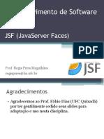 dsweb-jsf.pdf