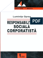 58744645-Responsabilitate-sociala-corporatista